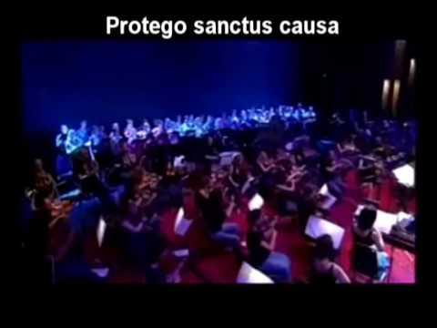 Globus - Preliator LIVE - Lyrics