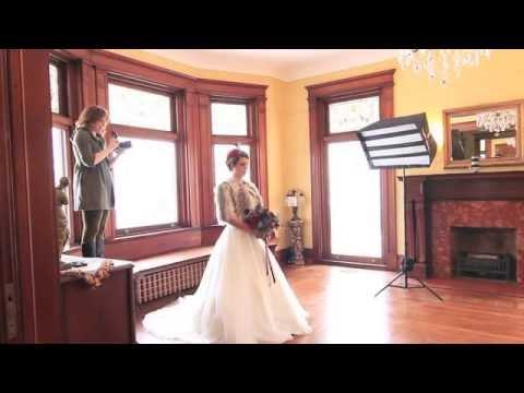 Cincinnati Wedding Photography By Sarah Dills Photography Watch Sarah Work