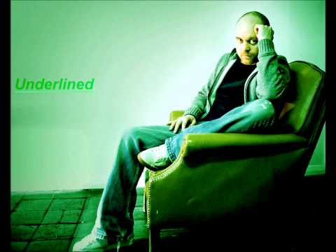 Atjazz Ft Ernesto and Cee Rock The Fury - Underlined (Original)