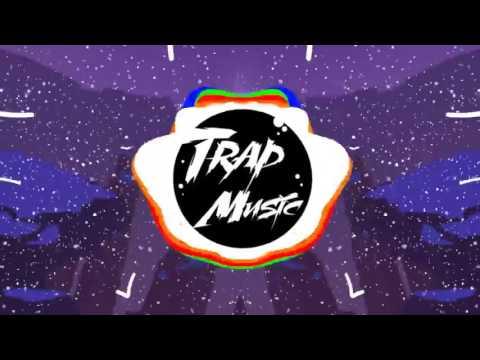 Imagine Dragon   Thunder Brø Justin Remix