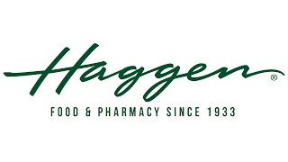 Haggen Stores Closing San Diego Firing 700 Employees