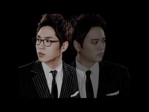 (+) SG_Wannabe_