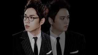 SG Wannabe(sg워너비) 38곡 노래모음