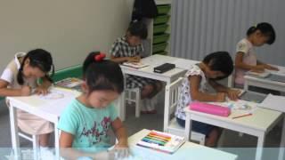 横浜 幼児教室 TEL:045-719-2530 ☆詳細URL ⇒ ⇒ ⇒ http://www.active-co...