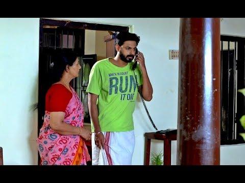 Sthreepadham August 10,2017 Mazhavil Manorama TV Serial