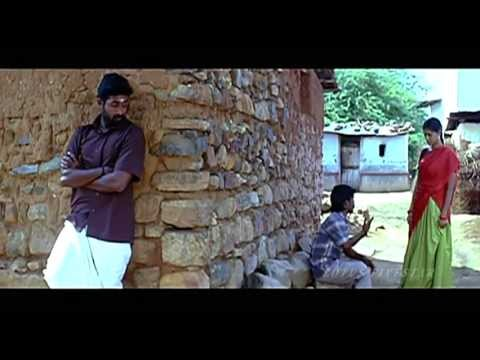 Yedi Kallachi - Thenmerku Paruvakaatru