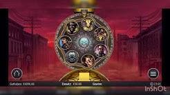 online casino 50 euro Freispiele hoher Einsatz hoher gewinn Big Win Golden Colts