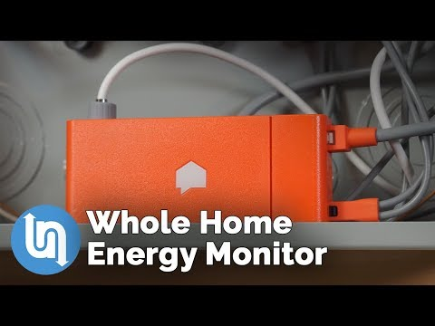 Sense Electricity Monitor Review