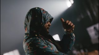 Gradur - Boss de la trap (Clip Officiel)