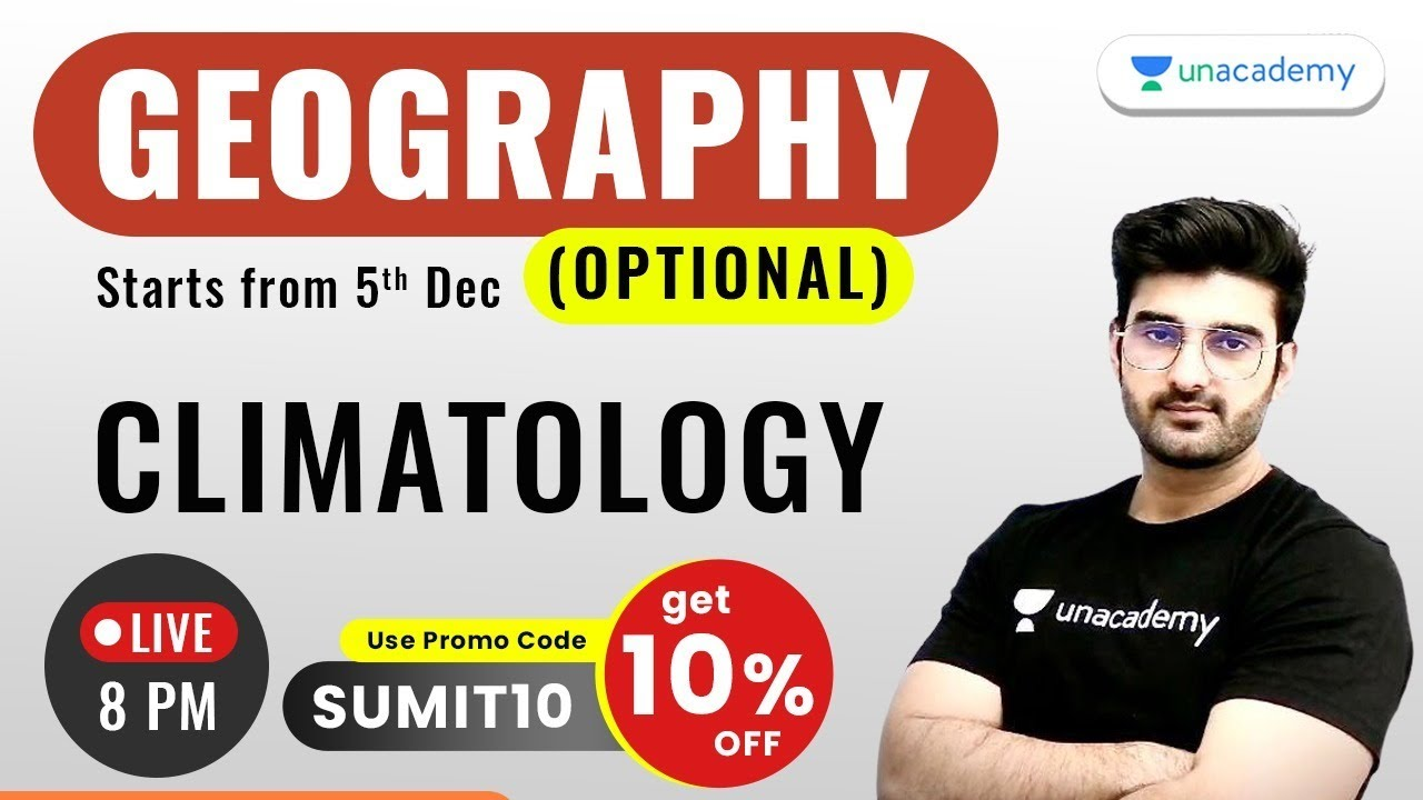 """UPSC CSE 