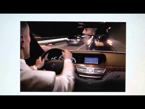 Автошкола «Безопасность» — Лучшая автошкола Нижнего Новгорода