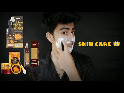Beauty Tips For Face Hindi Best Beauty Products For Face Amp Skin Care Routines
