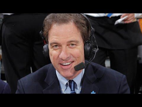 Kevin Harlan BEST CALLS!
