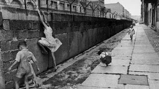 ОККУПАЦИЯ - Германская трагедия