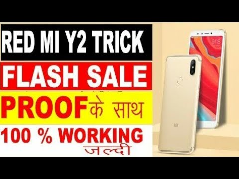 book-redmi-y2-phone-easily-and-earn-money-💰-||-order-2-quantity-varients-in-one-sale-!