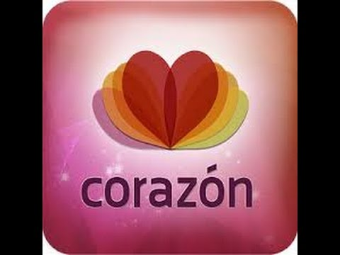 Watch Telenovelas in English at Corazon App