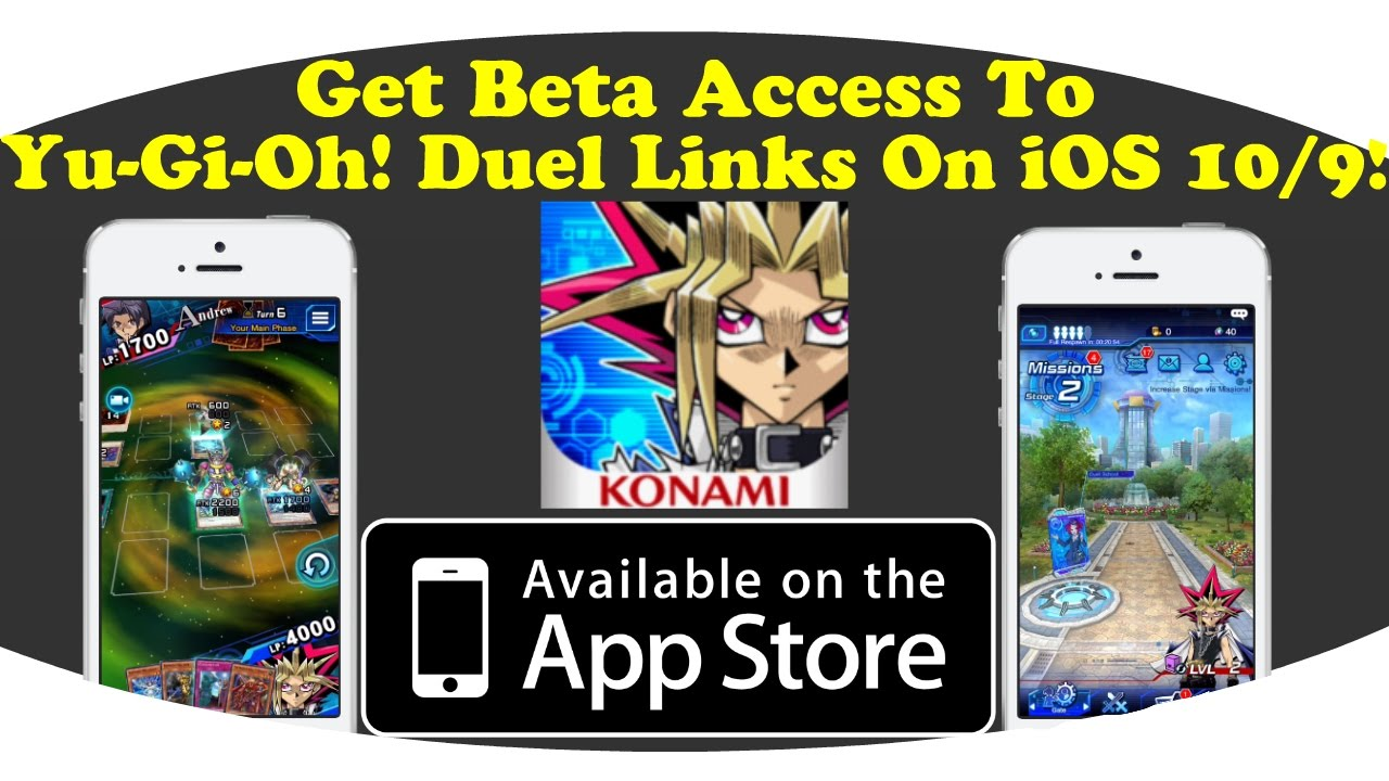 YU GI OH DUEL LINKS HACK GEMS | YuGiOh Duel Links Hack Tool