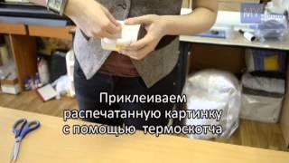 Печатаем Чашку My_Photo г. Киев(, 2013-04-24T11:07:10.000Z)