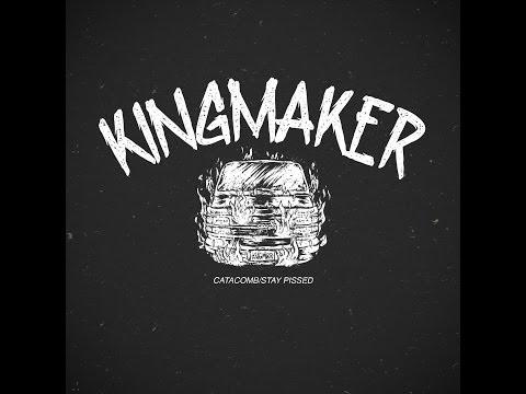 Remake EP - Kingmaker
