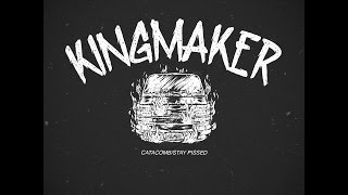 Remake EP - Kingmaker
