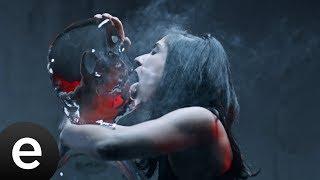 Radikal - Haram - (Produced by Amostra) - Official Video #haram #radikal - Esen Müzik