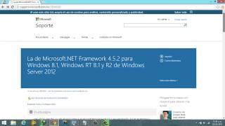 Acelerar las descargas de Windows Update