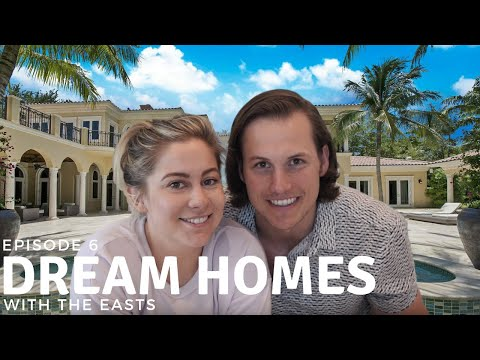 we are buying this house. | shawn johnson + andrew east