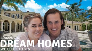 Download we are buying this house. | shawn johnson + andrew east Mp3 and Videos
