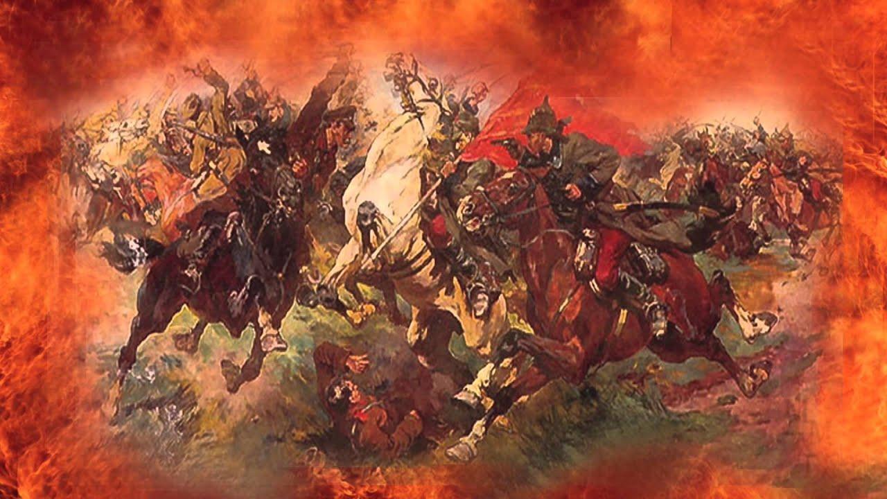 Картинки по запросу Гражданская война