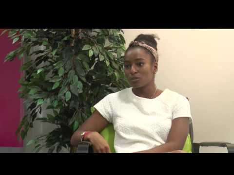 HIV Positive Dating UK: Best Solution for UK HIV Dating from YouTube · Duration:  1 minutes 7 seconds