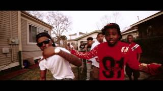 LOBG X TREAL SHIT (Official Video HD)