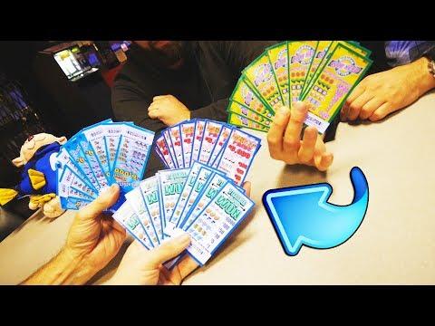 Bonus Slots Pull Snaps