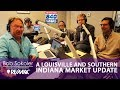 Louisville Real Estate: Your Louisville Market and My Radio Show