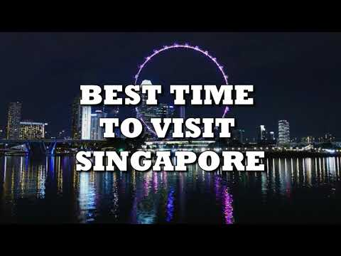 travel-to-singapore-&-explore---with-visa-procedures
