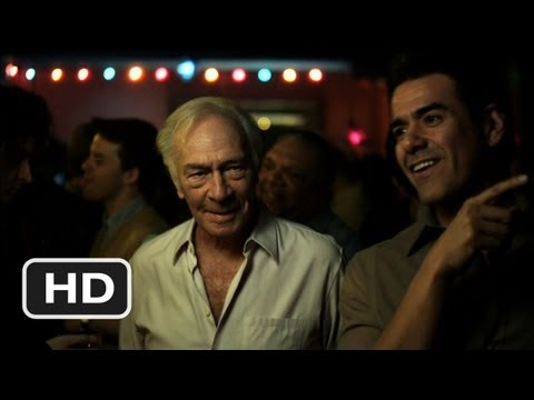 Beginners #4 Movie CLIP - House Music (2010) HD