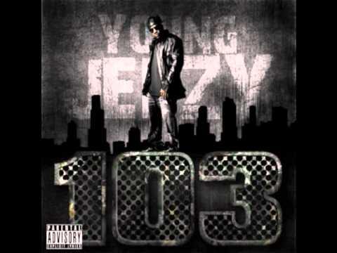 Young Jeezy - SupaFreak (feat. 2 Chainz)