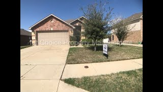 Ft Worth Rental Houses 3br 2ba By Ft Worth Property Management