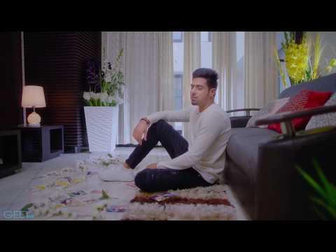 Dooriyan guri  (panjabi new latest) song 2018