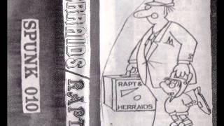 Rapt_Herraids - SPLIT