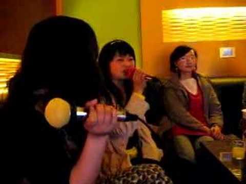 KTV Karaoke
