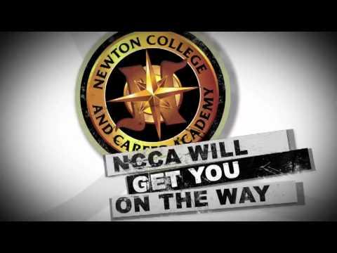 Newton College & Career Academy