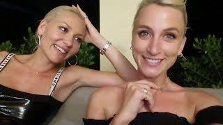 Hi guys! In deze vlog ben ik op Ibiza samen met Olivia en vrienden....