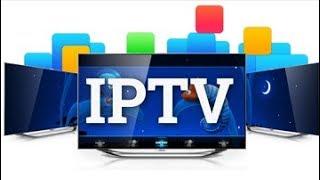 موقع رهيب يقدم لك سيرفر IPTV مدفوع مجانا لمدة 48 ساعة