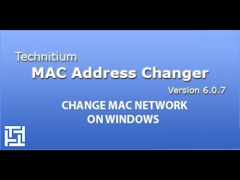 Tmac V6 Wifi Id