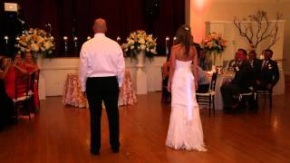 Video Greatest Father/Daughter Wedding Dance...WOW download MP3, 3GP, MP4, WEBM, AVI, FLV Agustus 2018