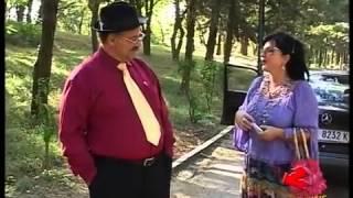 BEHAR MERA HUMOR 8 Video