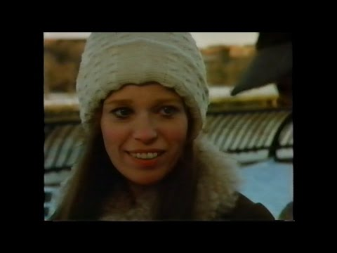 Just Me And You 1978  Louise Lasser, Charles Grodin