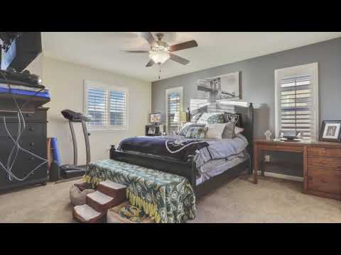 Slideshow Video of 1518 Hearthsong Drive   Manteca, CA presented by Carol Perdew of Keller Williams