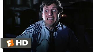 Ghost (10/10) Movie CLIP - Carl