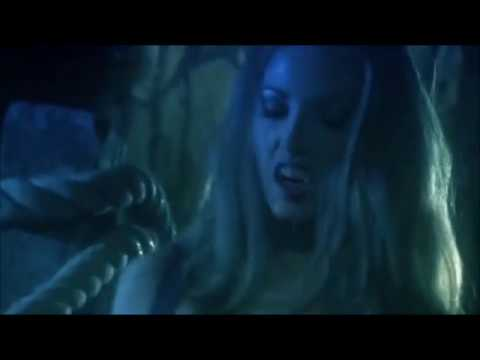 Gayuma - Full Movie   Benjamin Alves, Elora Españo, Phoebe Walker   Cesar Hernando   TBA StudiosKaynak: YouTube · Süre: 1 saat36 dakika15 saniye